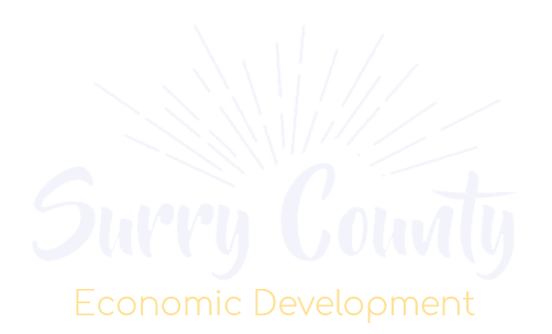 Surry County Logo